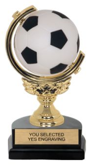 1000 images about soccer on pinterest soccer drills soccer practice drills and soccer party for Soccer award ideas