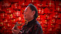 Gong Xi Gong Xi 恭喜恭喜 (Ukulele & Voice) - Laurance Tan
