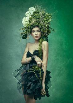 by Joanna Kustra #fashionphilosophy #fashionweek #fashionphotography