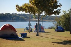 camping sites - Google Search