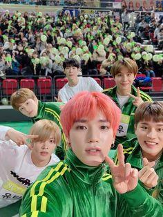Nct 127, Nct Taeyong, Winwin, Jaehyun, Rapper, Nct Group, Nct Yuta, Nct Life, Jisung Nct