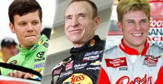 With Bubba Wallace getting ready to substitute for the injured Aric Almirola in the No. 43 Richard Petty Motorsports Ford, it's a good time to look back at some prominent NASCAR drivers who've played fill-in roles for others.       20 David Ragan   Ragan spent 26 races in the No. 55...