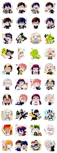 Blue Exorcist Line Sticker... http://xn--80akibjkfl0bs.xn--p1acf/2017/01/19/blue-exorcist-line-sticker/ #animegirl #animeeyes #animeimpulse #animech#ar#acters #animeh#aven #animew#all#aper #animetv #animemovies #animef#avor #anime#ames #anime #animememes #animeexpo #animedr#awings #ani#art #ani#av#at#arcr#ator #ani#angel #ani#ani#als #ani#aw#ards #ani#app #ani#another #ani#amino #ani#aesthetic #ani#amer#a #animeboy #animech#ar#acter #animegirl#ame #animerecomme#ations #animegirl…