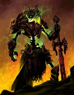 66 Best Fantasy Characters Supernatural Angels Demons Images