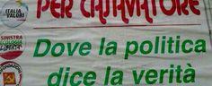 il popolo del blog,: Camorra, a Casavatore soldi e pestaggi nella sfida...