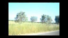 paesaggi olfattivi_PROGETTO DIpinTa
