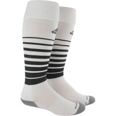 18c8025a5b7a adidas Team Speed Soccer Socks
