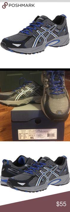 Sneaker   Asics Gel 15085 Lyte III rose pour homme pour   suivez-moi uniquement sur 69b9794 - canadian-onlinepharmacy.website