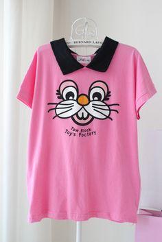 Summer 2013 women's Korean Institute of wind wild Slim Value purchasing large pocket denim strap dress