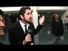 Deputado bate na cara de repórter do CQC_www.piseichao.blogspot.com