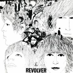 the_beatles_-revolver_2.jpg