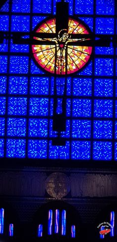 Santuário Nacional de Aparecida: Guia completo para visitar um dos maiores Santuários do mundo   Fuxicos de Viagens Church Architecture, Sacred Heart, Html, Temples, You Complete Me, Frases, Traveling, The World, Psalms