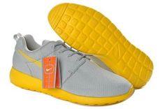 pretty nice fe0f3 95662 http   www.brandcn.ru Nike shox caps, air max 90