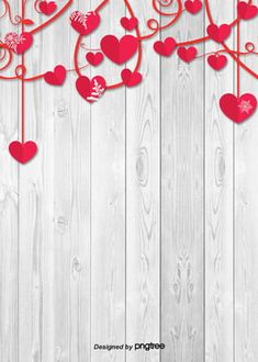 white simple love wooden valentines day background Valentines Day Presents, Valentine Day Love, Valentines Day Decorations, Chinese Valentine's Day, Origami, Valentine's Day Poster, Red Rose Petals, Love Backgrounds, Love Balloon