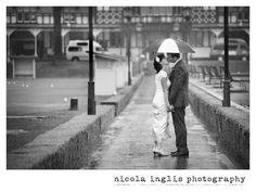 Nicola Inglis Wedding Photographer