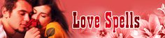Get Love Marriage Spell that helps you to overcome love related issues.