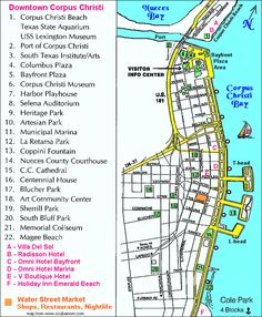160 Best Corpus Christi & N.Padre Island, TX images | Corpus christi ...