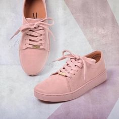 - Women shoes For Fall Over 40 - Women shoes Wedges Zapatos - Women shoes Drawing High Heels - Women shoes For Work Business Moda Sneakers, Cute Sneakers, Cute Shoes, Shoes Sneakers, Sneakers Fashion, Fashion Shoes, Aesthetic Shoes, Fresh Shoes, Bare Foot Sandals