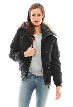 Canada Goose chilliwack parka outlet 2016 - 1000+ images about Canada-Goose Jackets on Pinterest | Canada ...