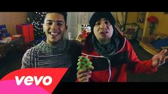 Emis Killa - A cena dai tuoi (Official video) ft. J-AX