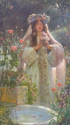 alta tadema | Lawrence alma Tadema (1836-1912) - Catawiki
