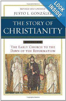 Fascinante, increíble. Todo cristiano debe leer libros como este.