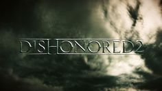 130269, computer wallpaper for dishonored 2