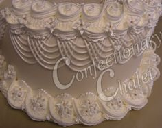 royal icing decorations - Buscar con Google