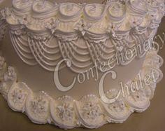 royal icing decorations - Buscar con Google