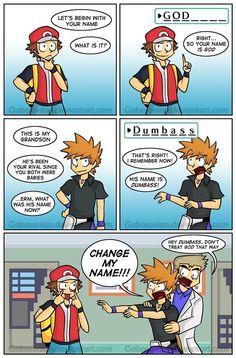 How Altaria Became a Mega Pokémon…