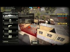 America's Army Proving Grounds - Gameplay 2 - Americas Army Proving Grounds (AAPG) is a Free Team-based FPS (First Person Shooter) MMO Game