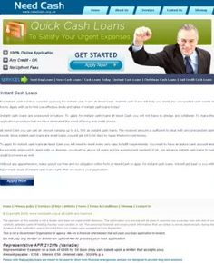 personal loans banks payday express