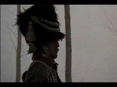 The Duellists - Ridley Scott's first film