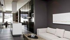 модерен апартамент (14)