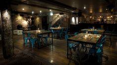 New speakeasy under Cheers bar - The Shout, Hotel News, Liquor News, Bar + Club News