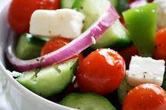 greece cheese - Поиск в Google
