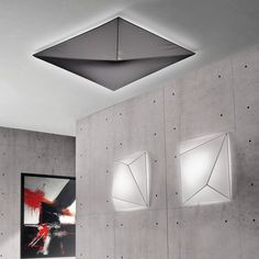 Axo-Light-Ukiyo-Wall-Light.jpg (530×530)