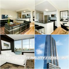 Studio apt for rent in Long Island City Valley $2,460/mo.Doorman, Elevator, Health Club,Laundry, Bicycle Room, Valet, Roof Deck, WiFi, Balcony, Garden, Patio, NO FEE,Walk-In Closet. Contact us for details. Web ID:132908. #NYCApartments #MovingToNYC #NYCrentals #ApartmentHunting #Moving #NYC #NoFeeApt