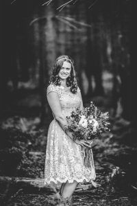 Paarshooting-Bride-Braut-Wedding