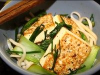 17 Best images about Vegan MOFO 2012 on Pinterest | Seitan, Detox waters and Veggies
