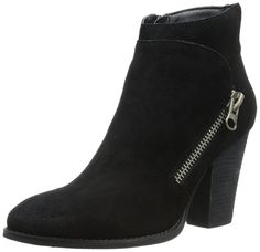 Very Volatile Women's Kolt Boot ** Click image for more details.