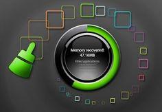 Android Ram Yönetimi Arttırma Yükseltme Kullanımı Nasıl Yapılır | Zaman Teknoloji