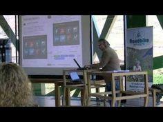 Vortrag mit Online Marketing Spezialist Michael Kohlfürst für den Tourismus. Die Suchmaschinenmarketing Spezialisten von PromoMasters führen Suchmaschinenoptimierung von Tourismus, Industrie und Handel durch. In einer Suchmaschine eine gute Positionierung durch Suchmaschinenoptimierung zu erreichen, das Anmelden und die Registrierung ist möglich durch Web Promotion von PromoMasters Marketing Trends, Youtube Kanal, Search Engine Marketing, Search Engine Optimization, Tourism, Things To Do