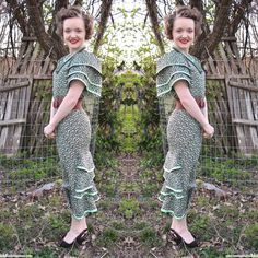 Added by @flashbacksummer Instagram post I wasn't so sure about this dress when I was making it, but now I love it! 1930s + Tanzanian (block print? Roller print?) fabric (more construction details at the link in my profile!) #mrsdepew #1930s #interculturalvintage #Zanzibar #Tanzania #ethnicfabric - instazu.com Instagram Story Viewers, Dress Sewing Patterns, Then And Now, Tanzania, 1930s, Printing On Fabric, Profile, Construction, Detail
