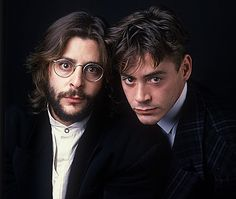 judd and charlie two and a half men judd nelson