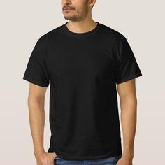 Wudang Taijiquan T-Shirt | Zazzle.com Tai Chi Clothing, Vegan Muscle, Vegan Humor, Vegan Shopping, Muscle T Shirts, Tshirt Colors, Shirt Style, Fitness Models, Shop Now