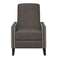 better homes and gardens recliner. angelo:home lana push back recliner \u0026 reviews | wayfair better homes and gardens l