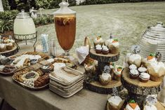 Appetizer Recipes, Appetizers, Winnie The Pooh Honey, Dessert, Fig, Table Settings, Table Decorations, Baby Shower, Table
