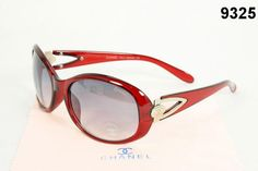 cheap  2012 fashion Chanel sunglass shopping online at home.