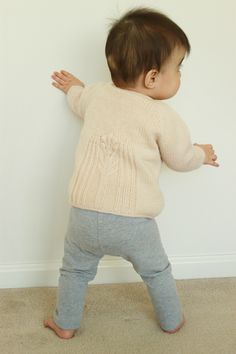 feb1ef7cfbef ... American Wool Yarn Cute Sweaters